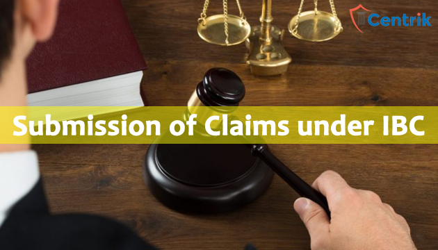 submission-of-claim-under-ibc-by-homebuyer