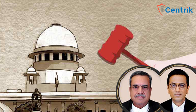 supreme-court-strikes-down-the-wbhira-for-being-in-conflict-with-rera