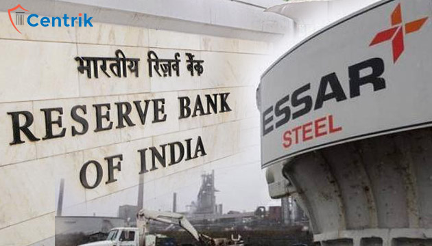 essar-steel-limited-vs-reserve-bank-of-india
