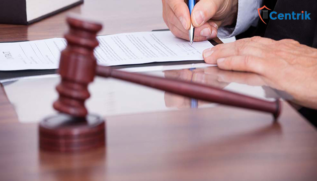 adjudicating-authority-is-not-required-to-order-of-arbitration-nclat