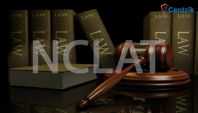 adjudicating-authority-should-exercise-discretion-to-protect-cd-from-cirp-nclat