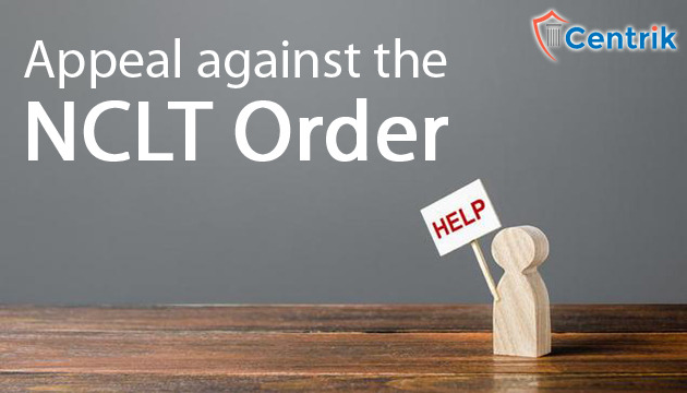 appeal-against-the-nclt-order