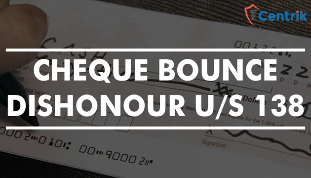 cheque-dishonour-under-section-138-acceptance-of-CIRP