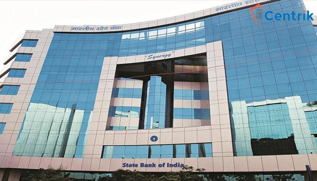 state-bank-of-india-vs-vramakrishnan-case-analysis