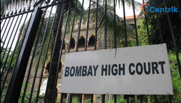 recovery-can-be-permitted-against-the-assets-of-group-companies-bombay-high-court