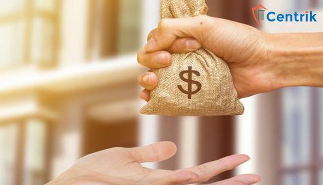 debt-without-interest-is-also-Financial-Debt-under-IBC-Supreme-Court