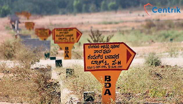 land-acquisition-by-bangalore-development-authority