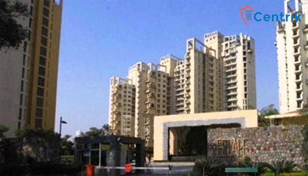 no-sign-of-oc-for-unitech-escape-residents