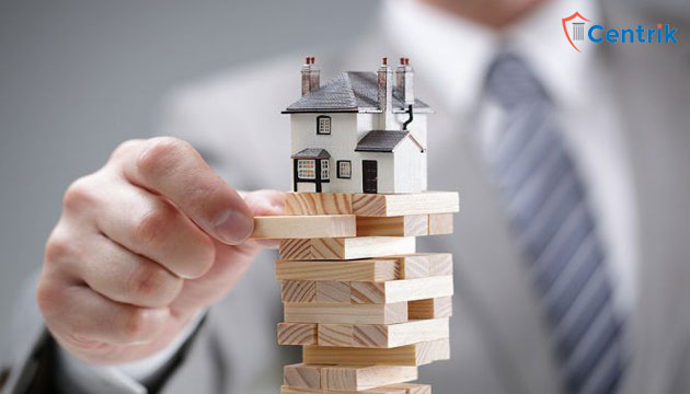 subvention-scheme-a-crisis-for-homebuyers