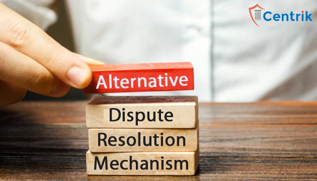 alternative-dispute-resolution-mechanism