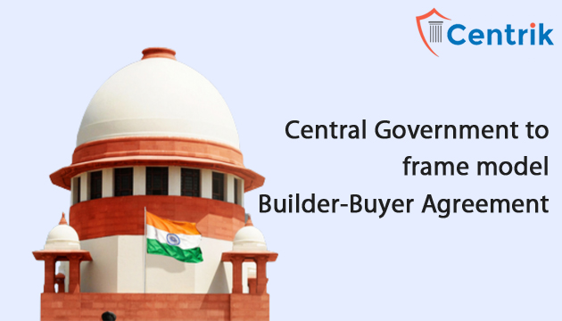 frame-model-builder-buyer-agreement